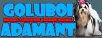 Голубой Адамант